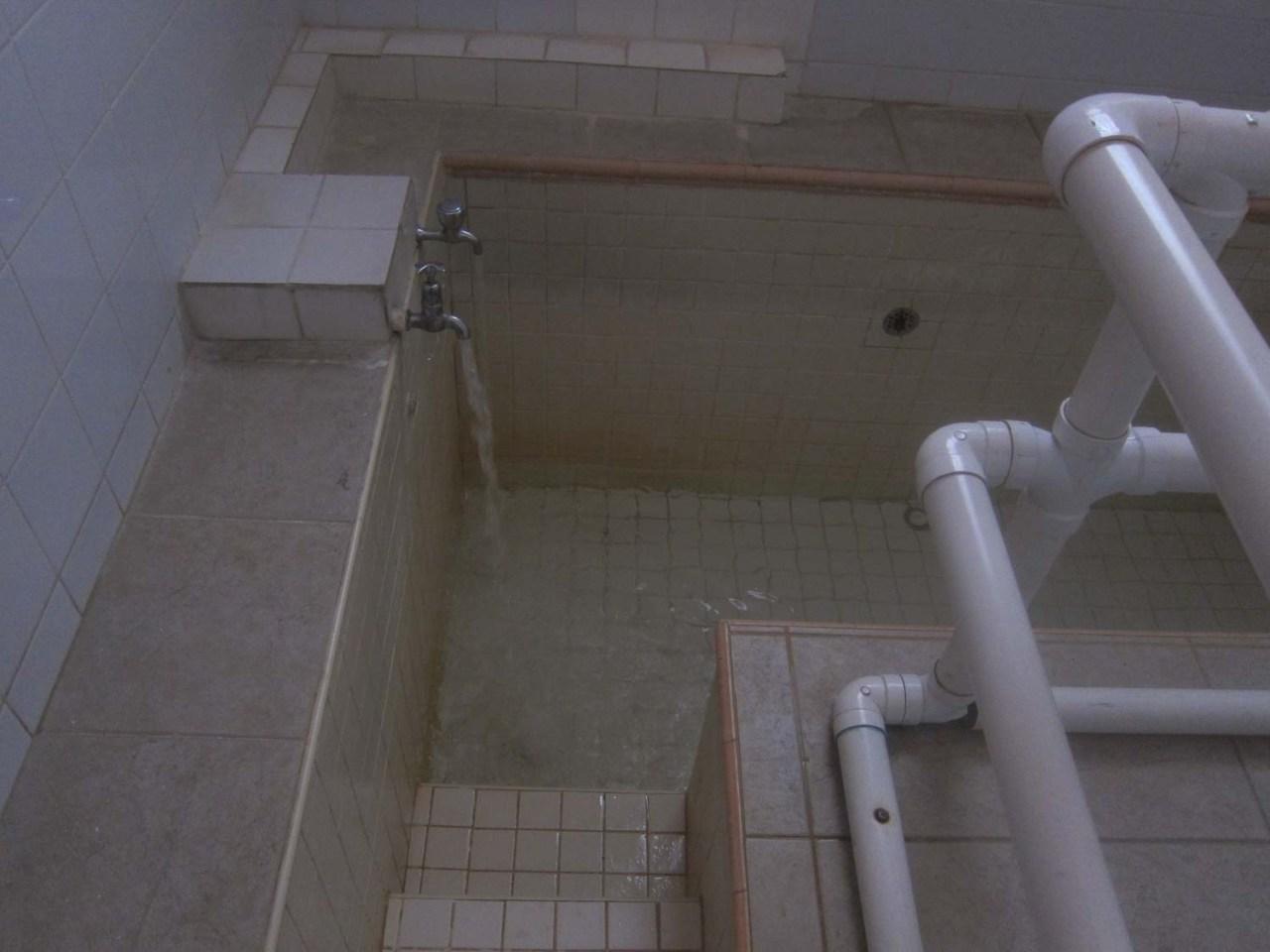 bath hotel and spa