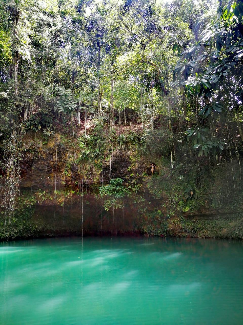 Dornoch River Head Jamaica