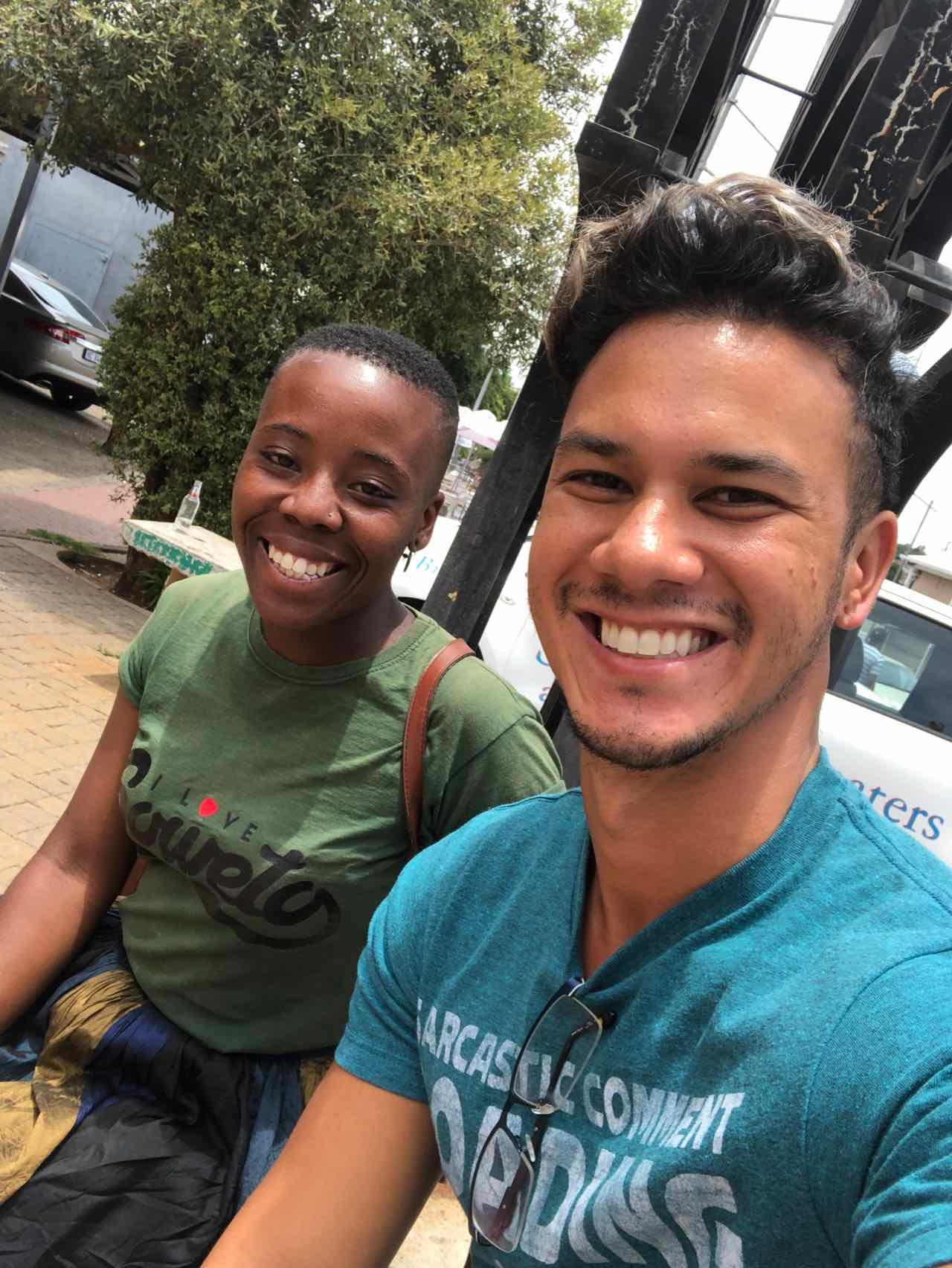 soweto guide tour